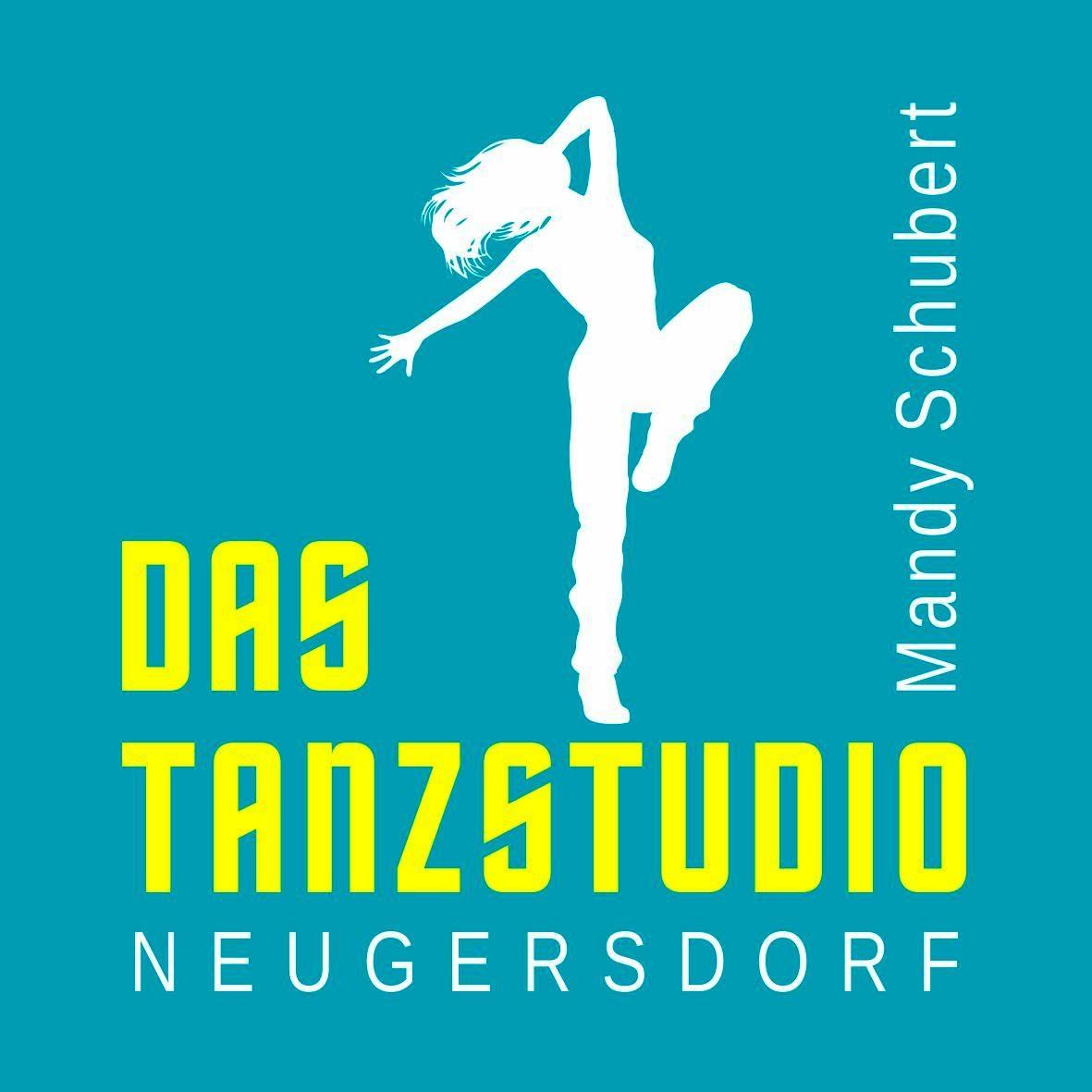 Das Tanzstudio Neugersdorf